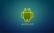 GOOGLE使用AndroidX代替Android支撑库